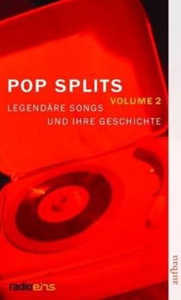 Pop-Splits. Volume 2