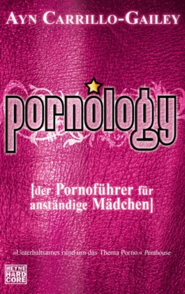 Pornology