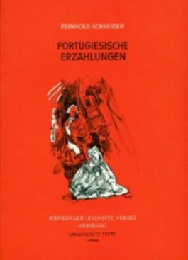 Portugiesische Erzählungen