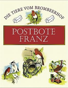 Postbote Franz