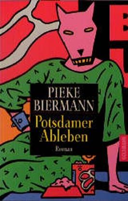 Potsdamer Ableben