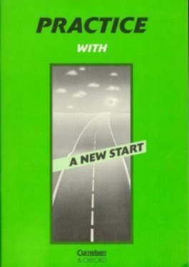 Practice with 'A New Start'