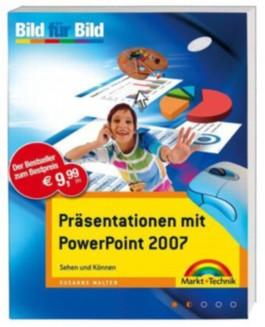 Präsentationen mit PowerPoint 2007