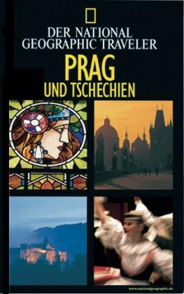 Prag und Tschechien