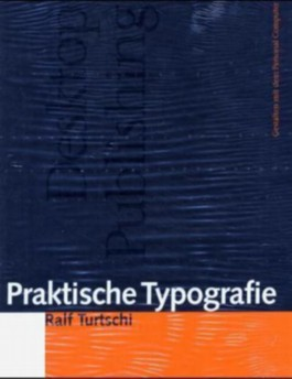 Praktische Typografie