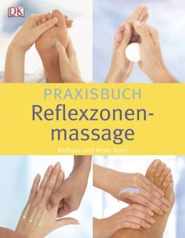 Praxisbuch Reflexzonenmassage
