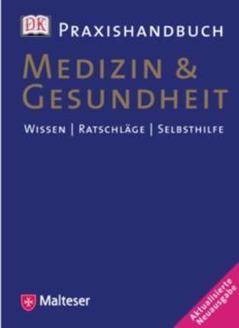 Praxishandbuch Medizin und Gesundheit