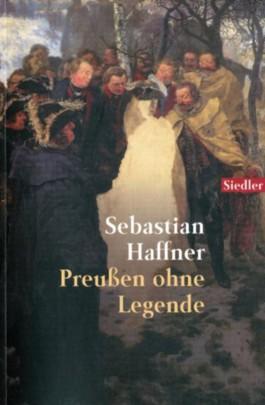 Preussen ohne Legende