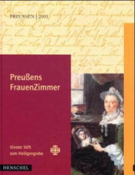 Preußens FrauenZimmer