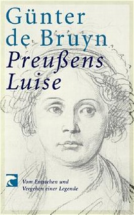Preussens Luise