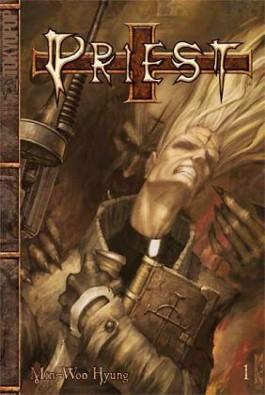 Priest 01