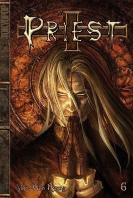 Priest 06