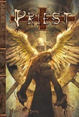 Priest 09