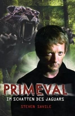 Primeval 1
