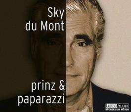 Prinz & Paparazzi, Cassetten