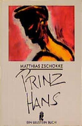 Prinz Hans