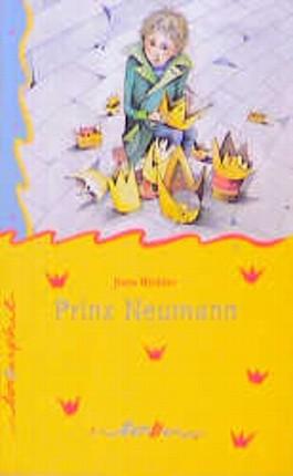 Prinz Neumann