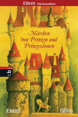 Prinzen- und Prinzessinnenmärchen