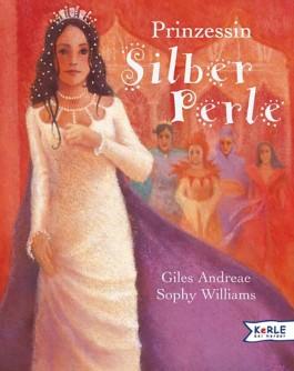 Prinzessin Silberperle