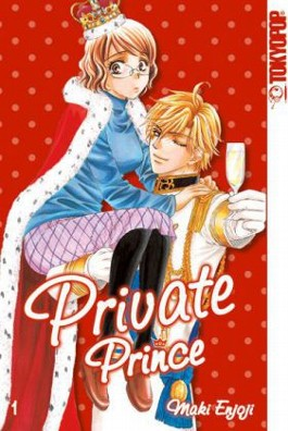 Private Prince 01