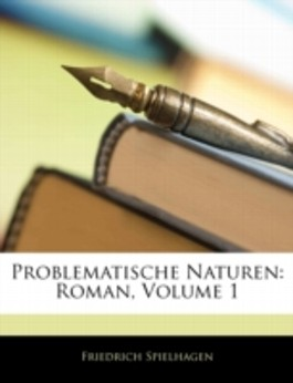 Problematische Naturen