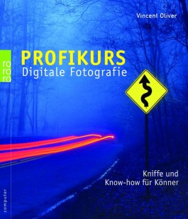 Profikurs Digitale Fotografie