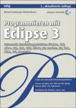 Programmieren mit Eclipse 3