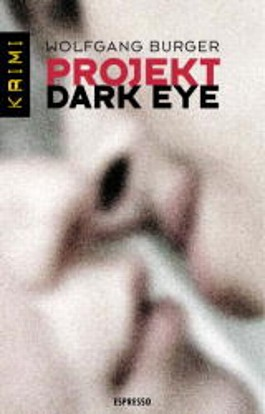 Projekt Dark Eye