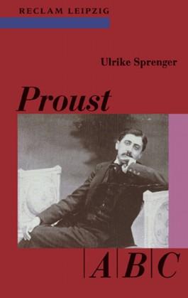 Proust-ABC