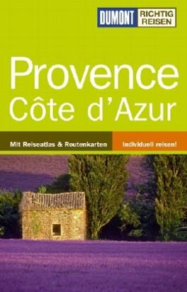 Provence /Cote d´Azur