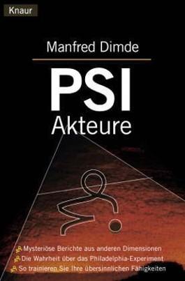 PSI-Akteure