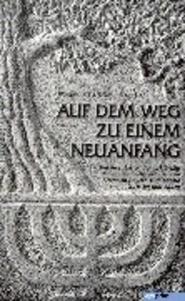 Psychoanalyse und Nationalsozialismus. (7517 920)