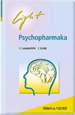 Psychopharmaka