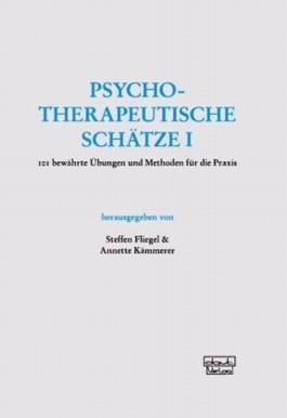 Psychotherapeutische Schätze