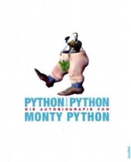 Python über Python