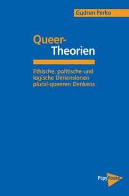 Queer-Theorien