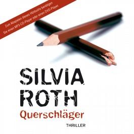 Querschläger (MP3)