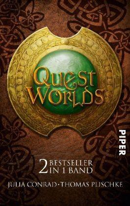 Quest Worlds