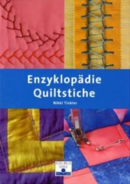 Quiltstiche