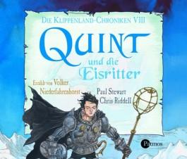 Quint und die Eisritter