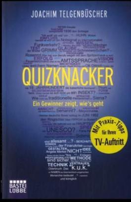 Quizknacker