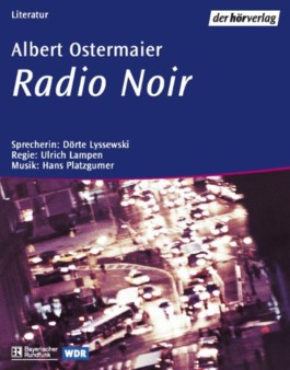 Radio Noir