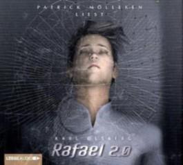 Rafael 2.0