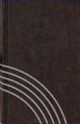 Raffles, der Dieb in der Nacht (Nr.109)
