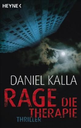 Rage - Die Therapie