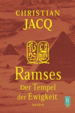 Ramses. Bd.2