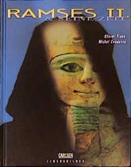 Ramses II. & seine Zeit
