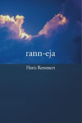 rann-eja: die Gedanken eines anders Denkenden