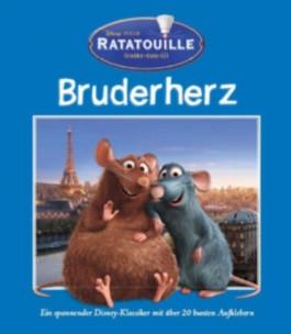 Ratatouille - Bruderherz
