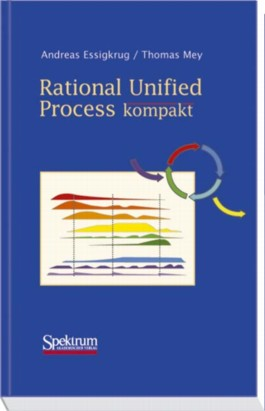 Rational Unified Process kompakt.